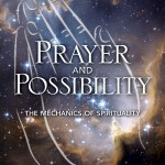Prayer-Possibility_COVERproofs-front